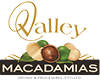 Valley Macadamia